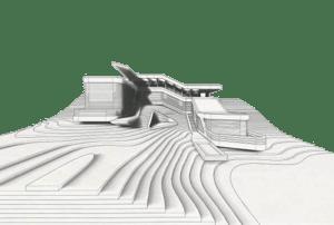 Prototype Villa