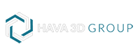 logo-hava3d-group3-1