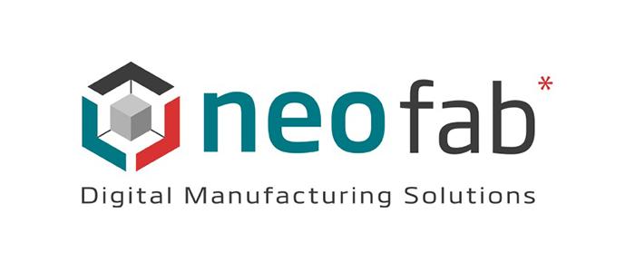neofab-logo.jpg